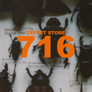 716 -Special Edition-/ZEPPET STORE