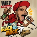 Black Music/WEZ