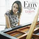 bloom/Emy Todoroki-Schwartz