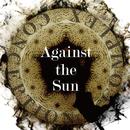 Against the Sun/Conception Complex