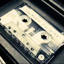 NEW MUSIC/ビンビールズ