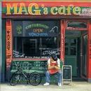 Mag'sCafe/YOS-MAG