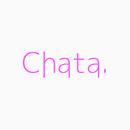 Go./Chata.
