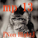 Non Hight/mp13