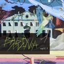 epIC. 01/babamania