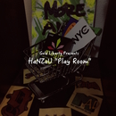 Play Room/HaNZoU