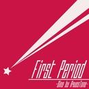 First Period/Chilt