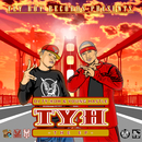 TYH THE EP/DJ TY-KOH & YOUNG HASTLE