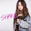 SHAKE/LINO LEIA