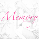Memory/kana Serial-8