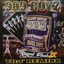 ROYAL FLUSH II THA REMIXX/909 BOYZ