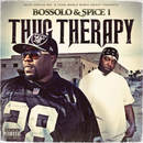 THUG THERAPY/BOSSOLO & SPICE 1