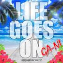 Life goes on/GA-NI