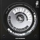 DRIVE SHAFT SUGIURUMN'S ORIGINAL DEMO MIX/KO KIMURA & SUGIURUMN