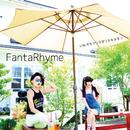 モモクリ3ネンカキ8ネン/FantaRhyme