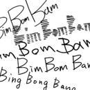 BimBomBam/BimBomBam楽団