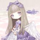 しあわせになりたい/夢色のアリス/お人形になりたい。