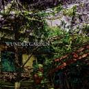 A Night Line/WUNDER GARDEN