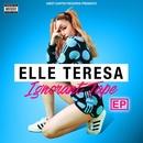 Ignorant Tape/Elle Teresa