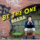Be the ONE/SOARA