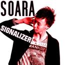 SIGNALIZER/SOARA
