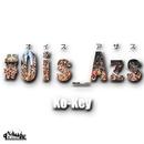 #Ois_Azs/Ko-Key