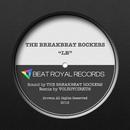 LE/THE BREAKBEAT ROCKERS