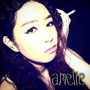 amelie/amelie