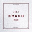 CRUSH (Cover Ver.)/AYEN