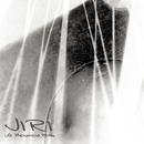 Life phenomena Remix/JIRI