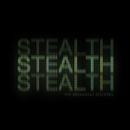 STEALTH/THE BREAKBEAT ROCKERS