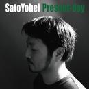 Present-day/SatoYohei
