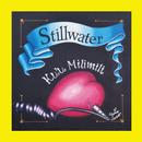 Ku'u Milimili/Stillwater