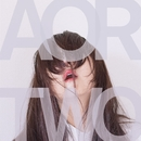 TWO/AOR