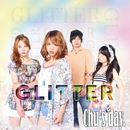 GLITTER/Chu's day.