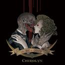 DIE or GREED/CHIROLYN