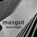 monoSight/masgot
