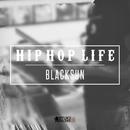 HIPHOP LIFE/BLACK SUN