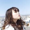タイムトラベラー/野田愛実