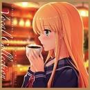 銀色、遥か Vocal Collection/VisualArt's / tone work's