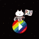 PLAY/EmmaLOVE