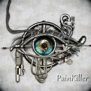 PainKiller/PSYCROPS