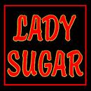 レイナ/LADY SUGAR