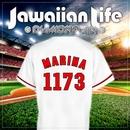 Jawaiian Life(DIAMOND mix)/MARINA