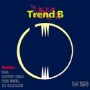 Trend B/DJ ZIG