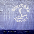 Smokers Heaven/庄子智一