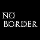 教会と境界/NO BORDER