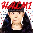 HALM1/HALMI