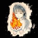 焔/ACONY