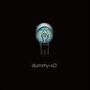 異/dummy-xD